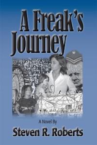 Cover Freak's Journey