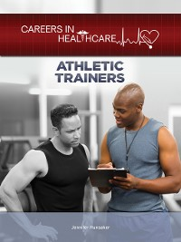 a career in athletic training Occupational employment and wages, may 2017 29-9091 athletic trainers evaluate and advise individuals to assist recovery from or avoid athletic-related injuries or illnesses, or maintain peak physical fitness.