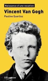 Cover Vincent Van Gogh