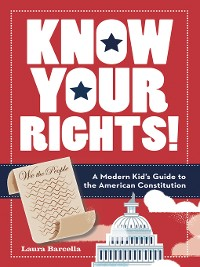 Cover Know Your Rights!