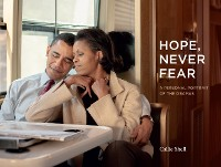 Cover Hope, Never Fear