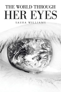 Cover The World Through Her Eyes