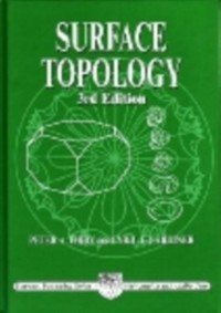 Cover Surface Topology