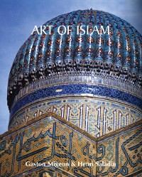 Cover Art of Islam