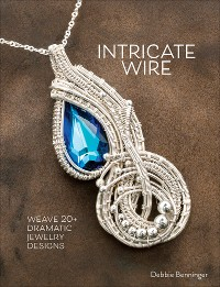 Cover Intricate Wire