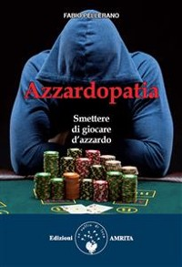 Cover Azzardopatia