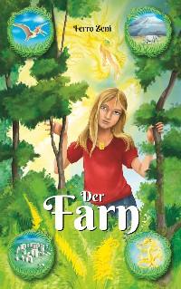 Cover Der Farn