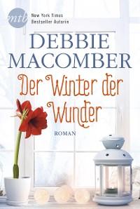 Cover Der Winter der Wunder