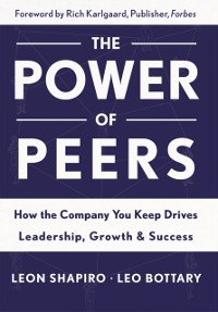 Cover Power of Peers