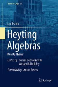 Cover Heyting Algebras