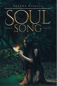 Cover Soul Song