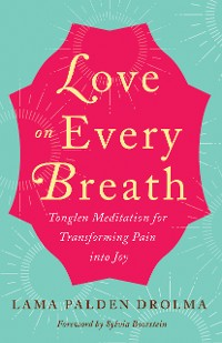 Cover Love on Every Breath