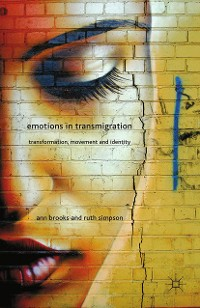 Cover Emotions in Transmigration