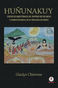 Cover Huñunakuy