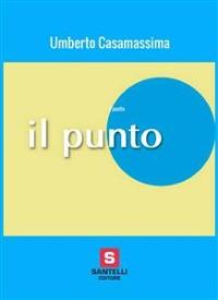 Cover Il punto