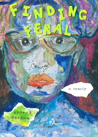 Cover Finding Feral