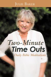 Cover Two-Minute Time Outs