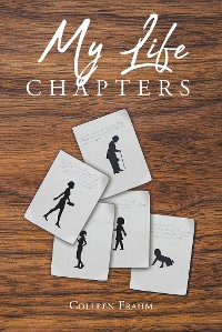 Cover My Life Chapters