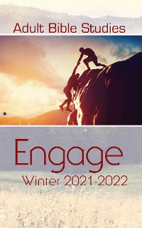 Cover Adult Bible Studies Winter 2021-2022 Student