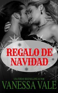 Cover Regalo de Navidad