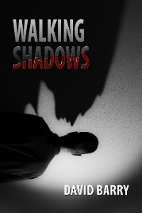Cover Walking Shadows