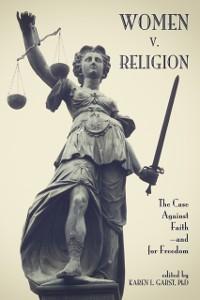 Cover Women v. Religion