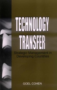 Cover Technology Transfer