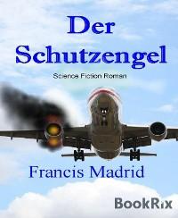 Cover Jenseits der Zeit
