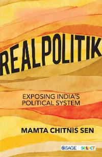 Cover Realpolitik
