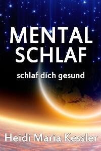 Cover MentalSchlaf