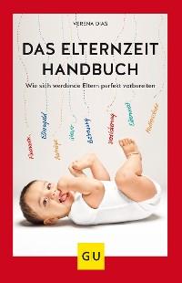 Cover Das Elternzeit-Handbuch