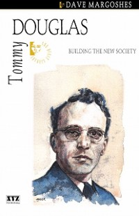 Cover Tommy Douglas