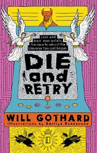 Cover DIE and RETRY