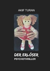 Cover Der Erlöser