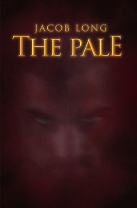 Cover The Pale: Volume One