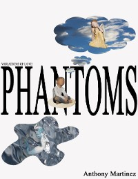 Cover Variations of Love: Phantoms