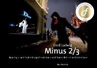 Cover Minus 2/3