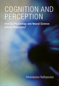 Cover Cognition and Perception