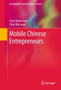 Cover Mobile Chinese Entrepreneurs