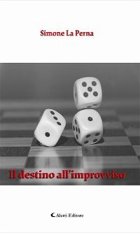 Cover Il destino all'improvviso