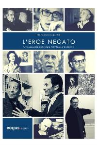 Cover L'eroe negato
