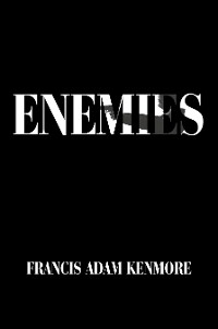 Cover Enemies