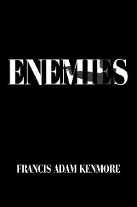 Cover Enemies