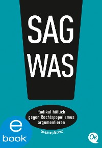Cover Sag was!