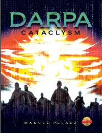 Cover DARPA CATACLYSM
