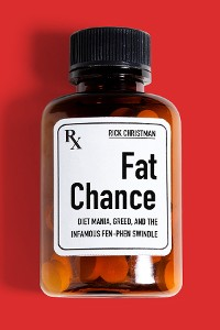 Cover Fat Chance