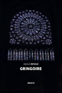 Cover Gringoire