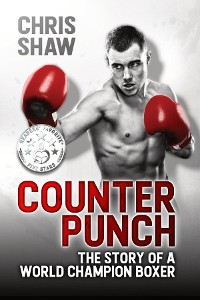Cover Counterpunch