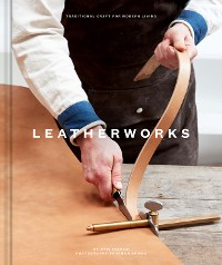 Cover LeatherWorks