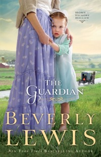 Cover Guardian (Home to Hickory Hollow Book #3)